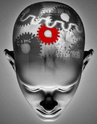 Erken Boşalma - Psikolojik