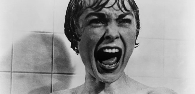 Alfred Hitchcock psycho.jpg