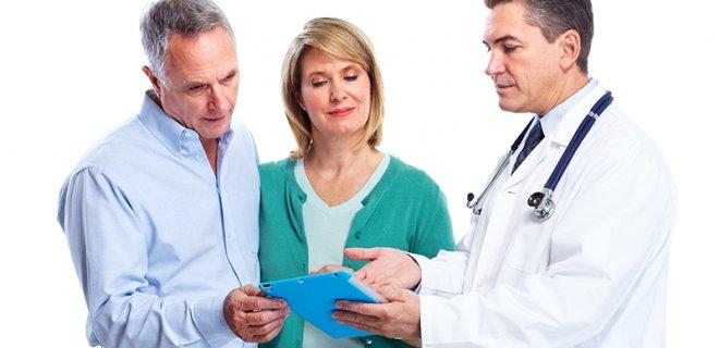 pulmoner-hipertansiyon-tedavisi.png