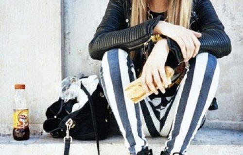 punk-giyim.jpg