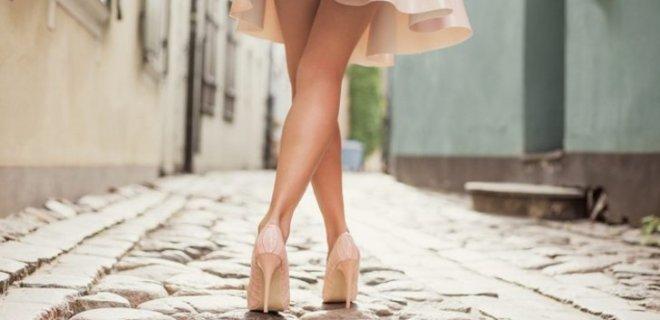 puruzsuz-bacaklar.jpg