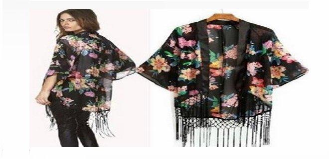 puskullu-kimonolar-001.jpg