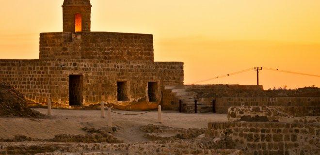 qalat-al-bahrain.jpg