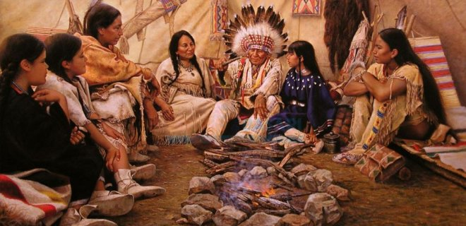 Quahog kabilesi