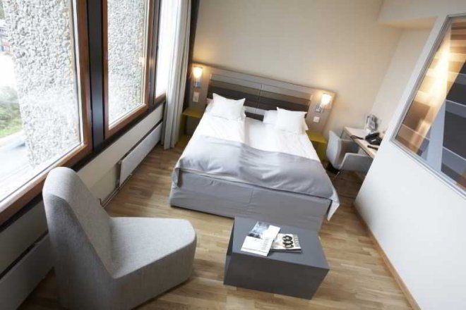 quality-hotel-33.jpg