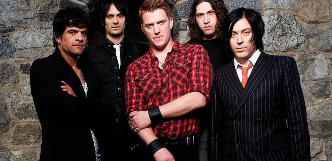 queens-of-stone-age.jpg