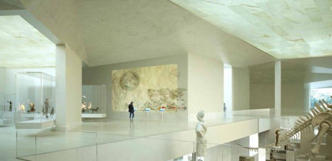 rabat-arkeoloji-muzesi.jpg