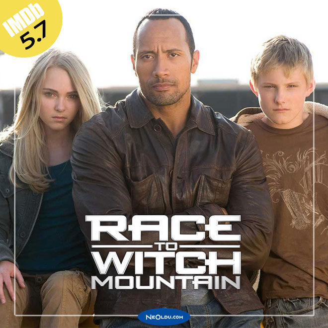 race-to-witch-mountain.jpg