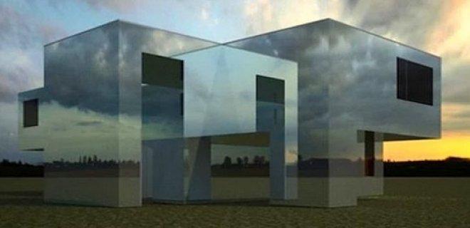 rachel-raymond-evi.jpg