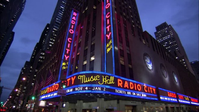 radio-city-sahnesi-turu.jpg