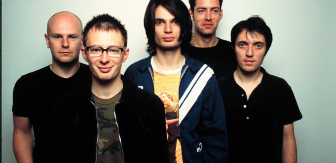 radioheads.jpg