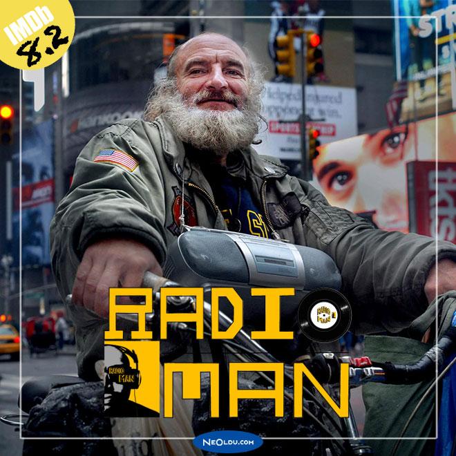 radioman.jpg