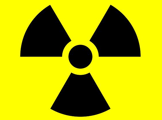 radyasyon.png