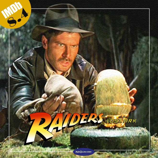 raiders-of-the-lost-ark.jpg