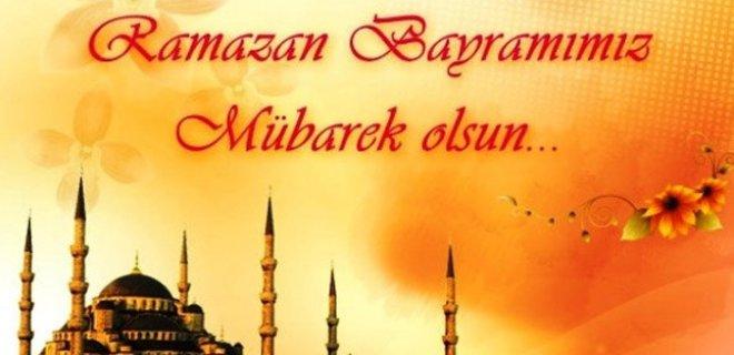 ramazan-bayrami.jpg