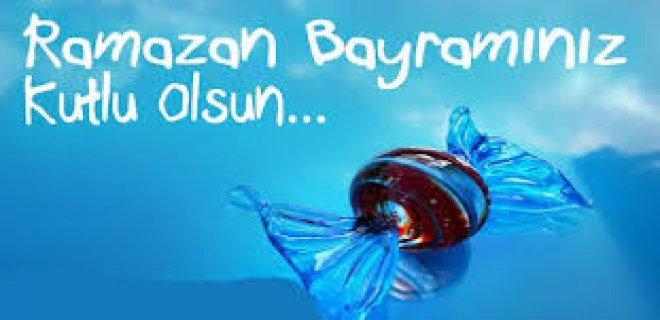ramazanbayrami1-001.jpg