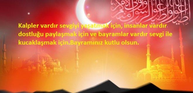 ramazanbayrami2-001.jpg