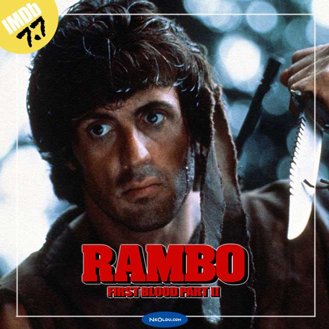 rambo-first-blood.jpg