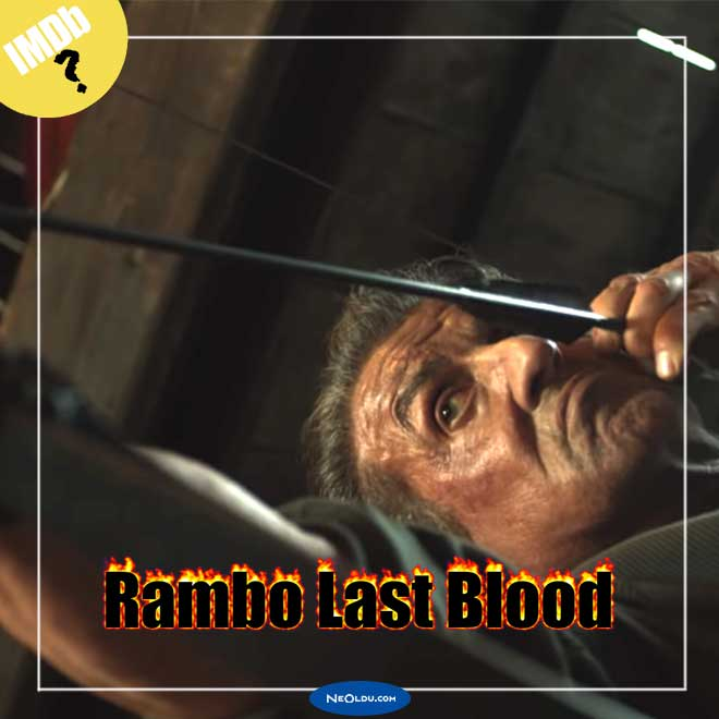 rambo-last-blood-.jpg