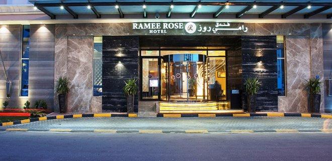 ramee-rose-hotel.jpg