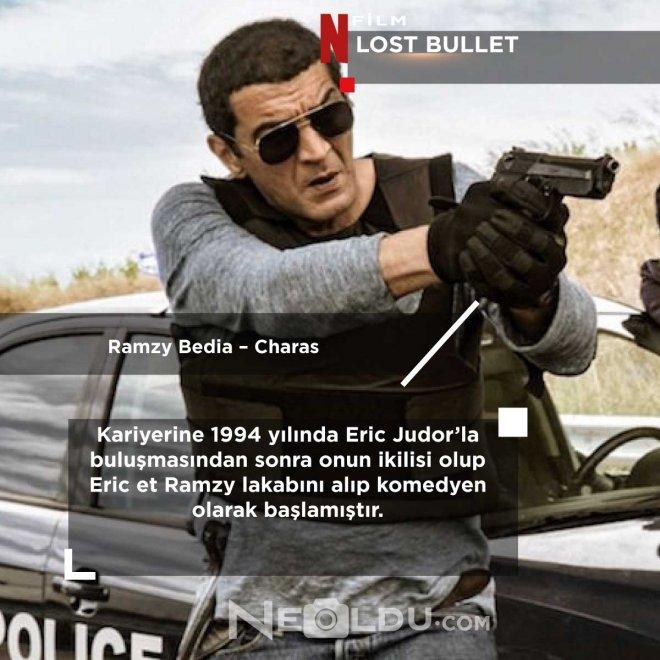 Lost Bullet Hakkinda Bilinmesi Gerekenler Ve Izleyici Yorumlari