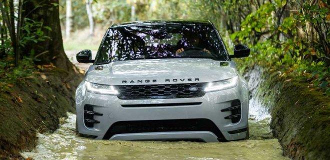 range-rover-evoque-005.jpg
