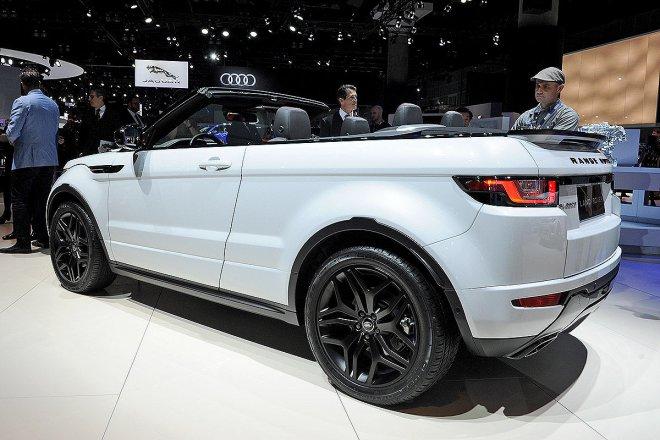 range-rover-evoque-cabrio-arkadan.jpg