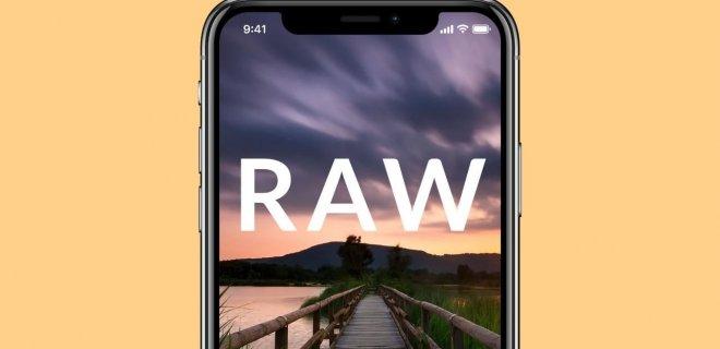 raw-fotograf-destegi.jpg