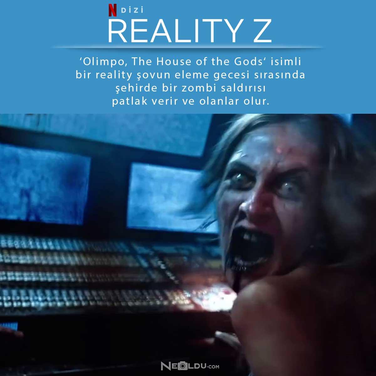 reality-z-dizisi-hakkinda-bilgi.jpg