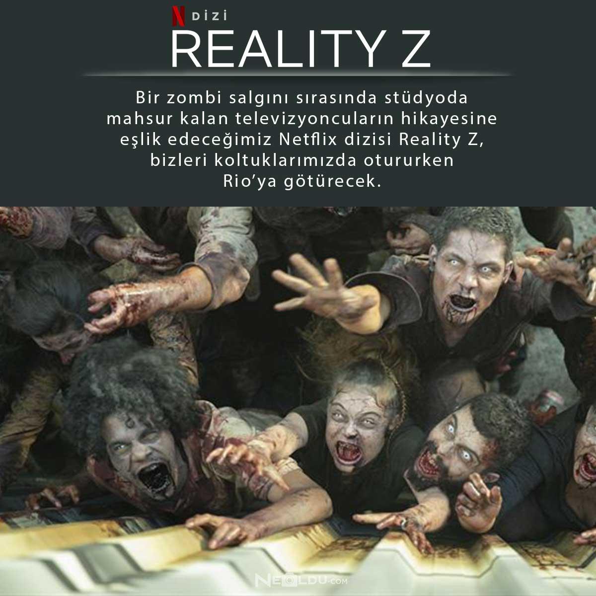 reality-z-dizisi.jpg