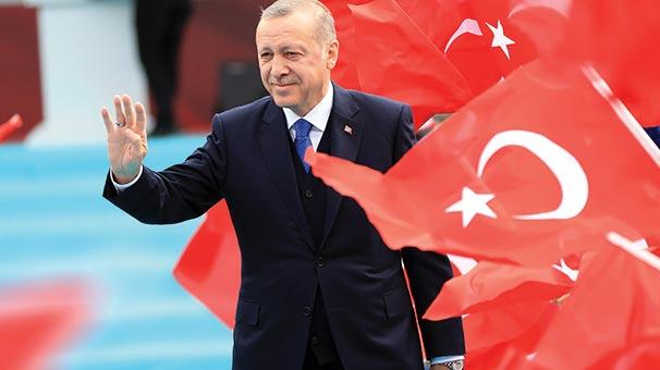 recep-tayyip-erdogan-001.jpeg