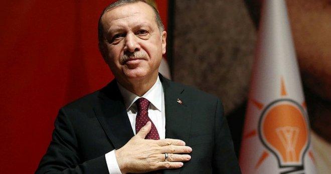 recep-tayyip-erdogan-032.jpg