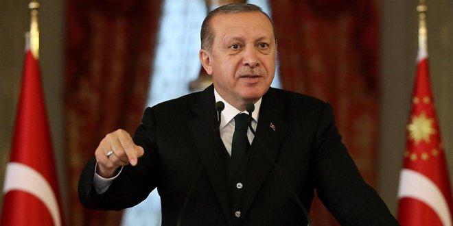recep-tayyip-erdoganin-egitim-ve-calismahayati.jpg