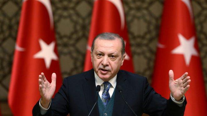 recep-tayyip-erdoganin-hakkinda-yazilan-kitaplar.jpg