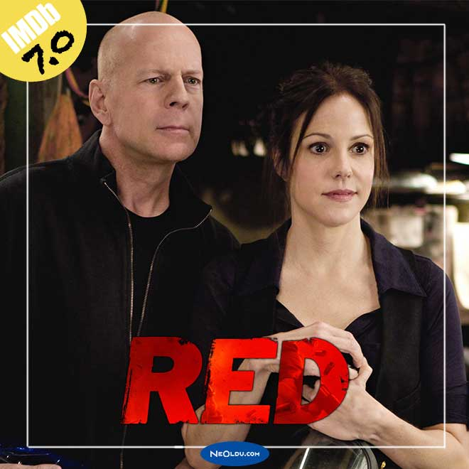 red-(2010).jpg