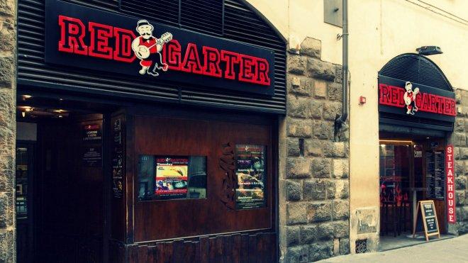 red-garter.jpg