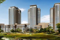 referans bahçeşehir projesi