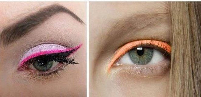 renkli-eyeliner-trendi-006.jpg