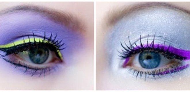 renkli-eyeliner-trendi-008.jpg