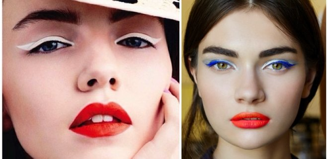 renkli-eyeliner-trendi-009.jpg