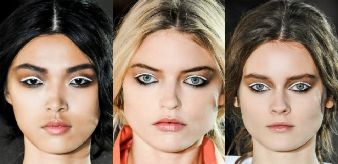 renkli-eyeliner-trendi-010.jpg