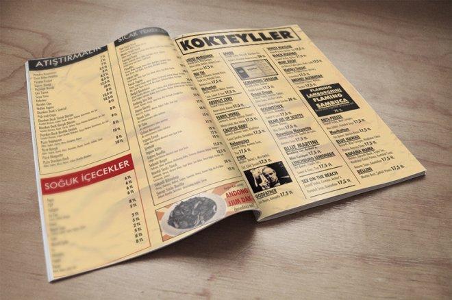 restoran-menuleri.jpg