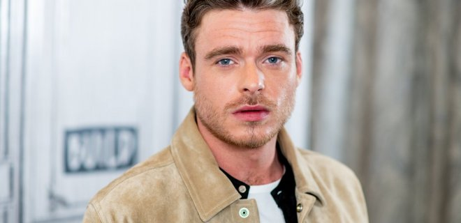 richard-madden.jpg
