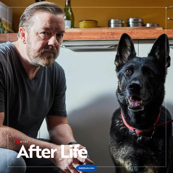 ricky-gervais,-after-life.jpg