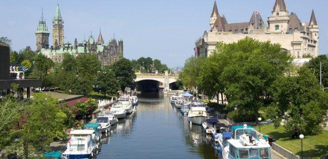 rideau-kanali.jpg