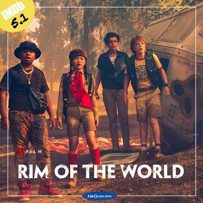 rim-of-the-world.jpg