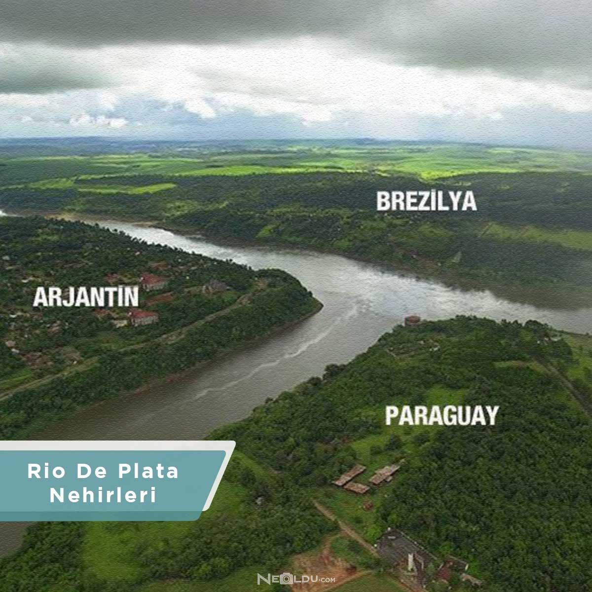 rio-de-plata-nehirleri-001.jpg