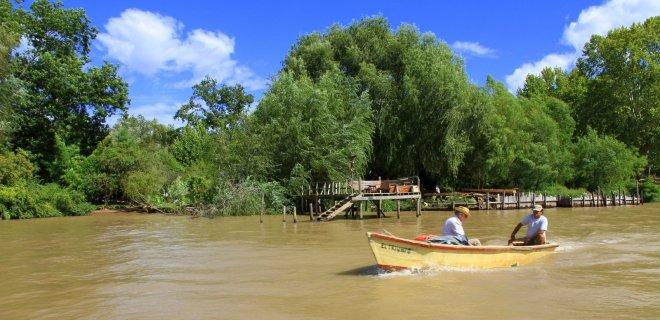 rio-de-plata-nehirleri.jpg