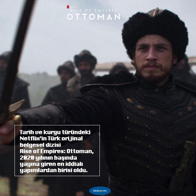 rise-of-empires-ottoman-hakkinda.jpg