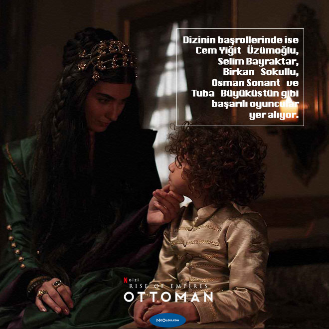 rise-of-empires-ottoman-oyunculari.jpg